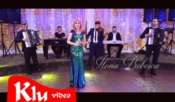 Ilona Bobeica - Viata este numai una