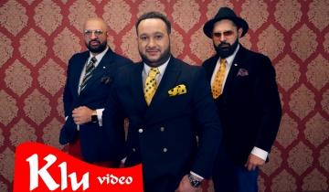 Marius Tepeliga & Fratii Stanciu - Nu stau fara tine (Videoclip)