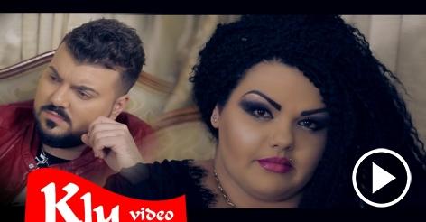 B.Piticu & Bya Didem - Tu ai sulfetul prea rau (Videoclip)