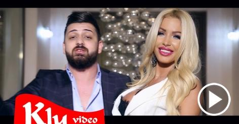 Alex Pustiu - Cei mai norocosi (Videoclip)