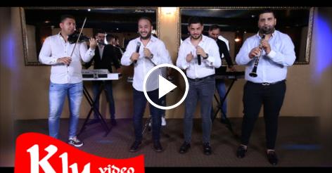Marius si Ciprian Tepeliga - Ma dau mare (Videoclip)