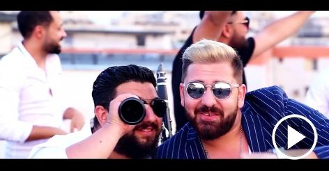 Alex Pustiu - Cumparati-va binoclu (Videoclip)