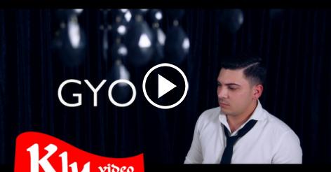 Gyo - Nu iubi ce nu-i al tau | Videoclip