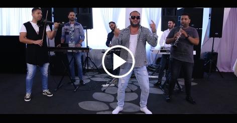 Marius Tepeliga - Vara asta imi fac fitza (Videoclip)