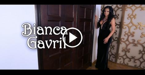 Bianca Gavril - Inima mea te-ar ruga