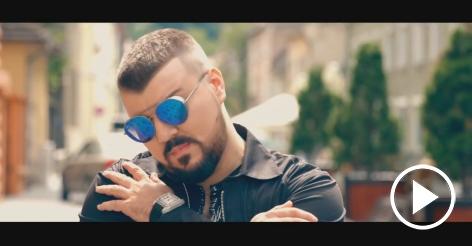 B.Piticu - Ce rost are viata fara ea | Videoclip
