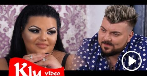 B.Piticu & Bya Didem - Drumul spre fericire (Videoclip)