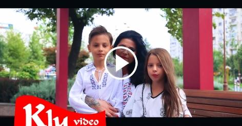 Carmen de la Roma - Imi cresc copiii de departe