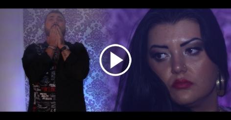 B.Piticu & Beatrice - Mie mi-ai dat dragostea mie (Videoclip)