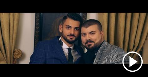 B.Piticu & Alex din Aparatori - Sa primesti doar ce meriti | Videoclip