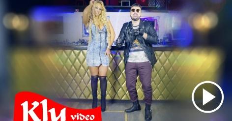 B.Piticu - Te iubesc mult (Videoclip)
