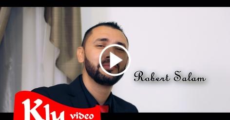 Robert Salam - Copiii mei sunt viata mea