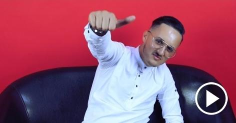 Buji Talent - Barosan din tata-n fiu | Videoclip