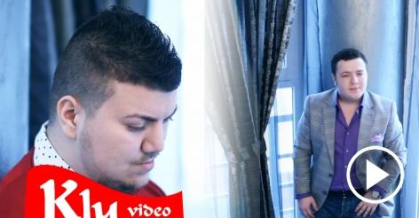 Florin Cercel & B.Piticu - Recunosc ca mi-e dor de ea (Videoclip)