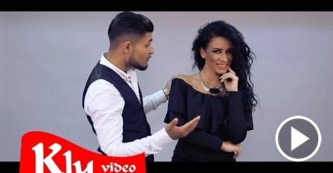 Cristi Mecea & B.Piticu - Inima mea curata (Videoclip)