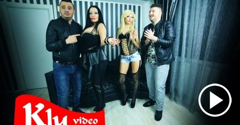 Liviu Guta & B.Piticu - Zece mii de vieti (Videoclip)