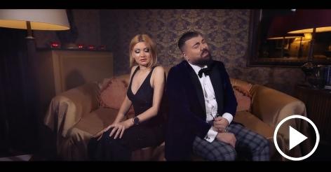 B.Piticu & Tamy - Ne Despartim (Videoclip)