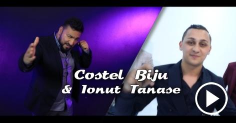 Costel Biju & Ionut Tanase - Hai sa ne facem talentu (Videoclip)