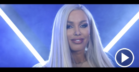 Yanis - Mi Amor ☆ (Videoclip) ♫ HiT 2019