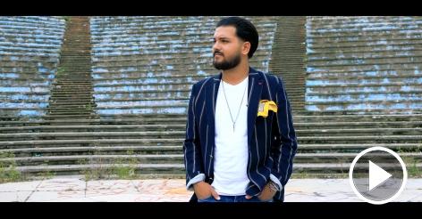 Mariano - Nu renunt la iubirea ta (Videoclip) 4K