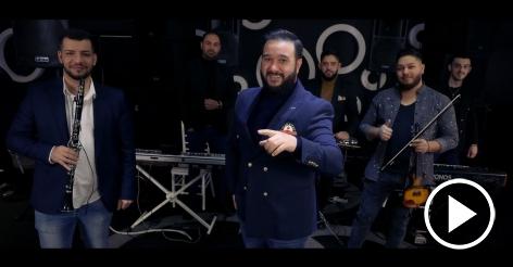 Marius Tepeliga - Platesc cu ce sunt platit (Official Video) LIVE 2020