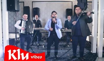Relu Pustiu - Toata tara Romaneasca ( Live )