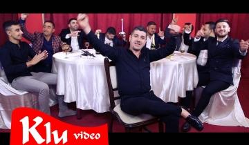 Gabita de la Buzau - Ca jupanu ca boieru (Videoclip)