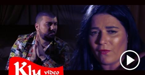 B.Piticu & Carmen de la Roma - Lacrimi de dor | Videoclip