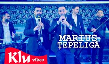 Marius Tepeliga - Cand nu esti cu ea (Videoclip)