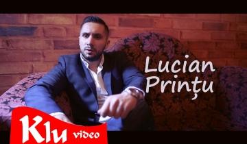 Lucian Printu - Omul pervers
