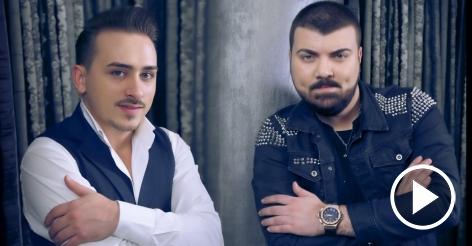 B.Piticu & Costel Dinu - Pentru ce te-as mai ierta | Videoclip