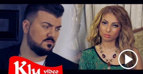 B.Piticu & Andra Ruby - Doare | Videoclip