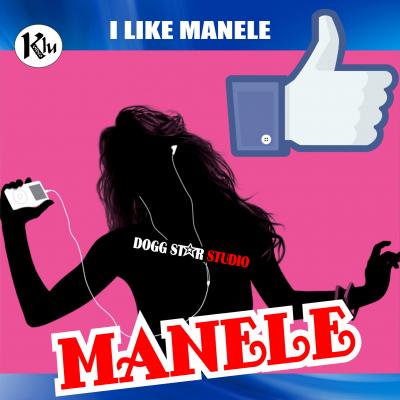 I Like Manele