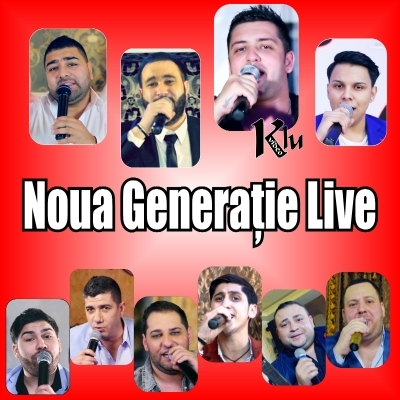 Noua Generatie Live