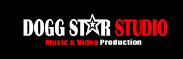 Dogg Star Studio