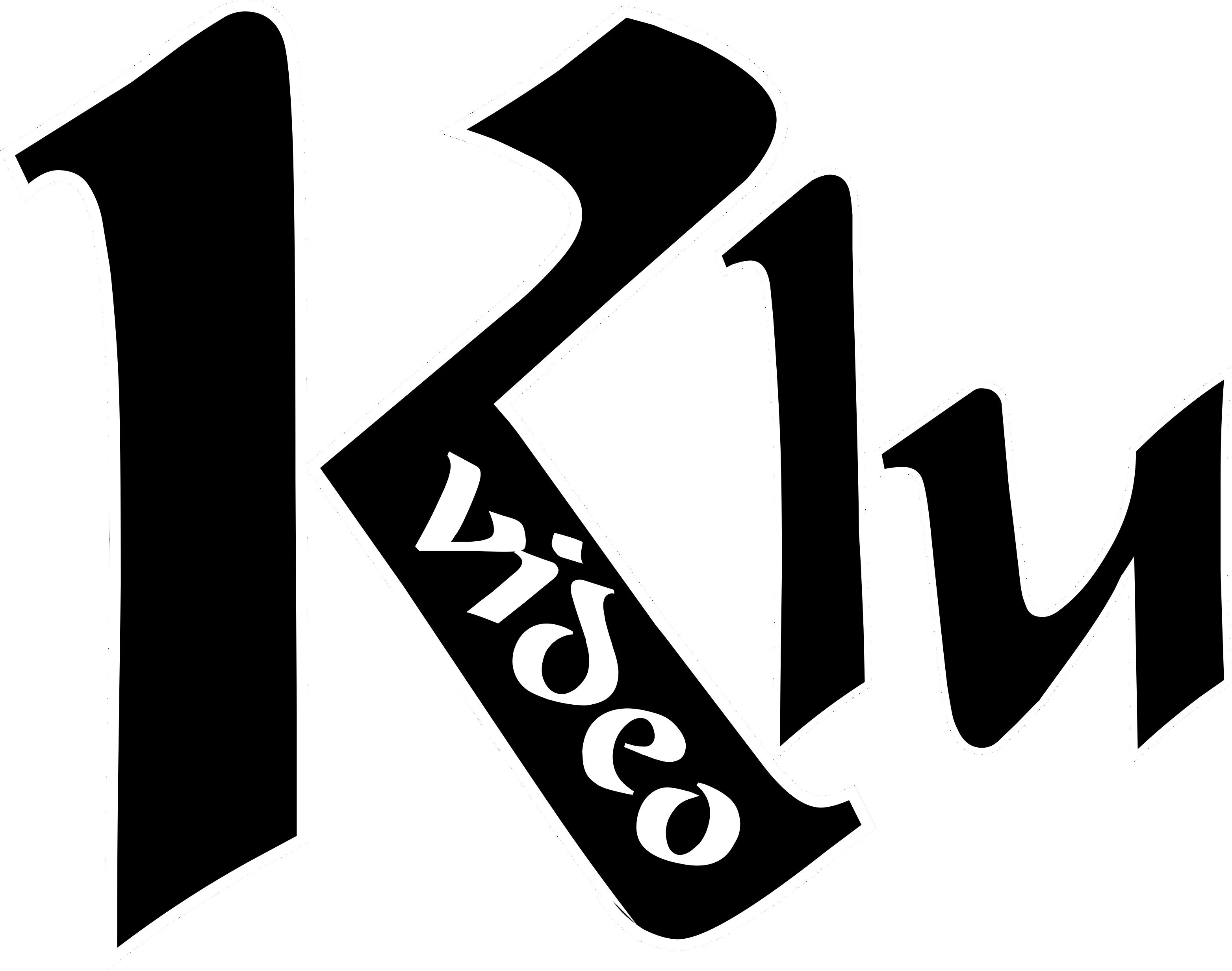 KluMusicVideo.ro